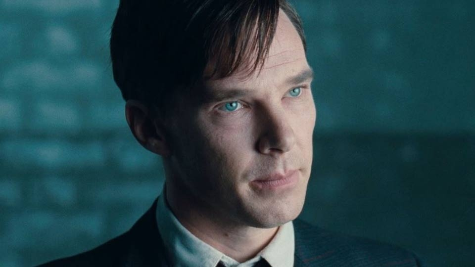 Imitation Game - teaser - VOST - (2015)