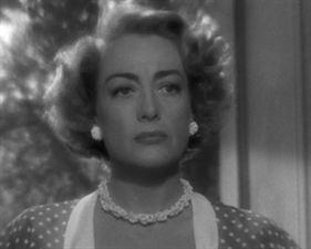 Boulevard des passions - bande annonce - VO - (1949)