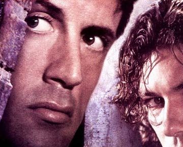 Assassins - bande annonce 2 - VF - (1995)