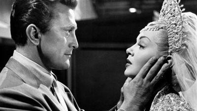 Les Ensorcelés - bande annonce - VOST - (1953)
