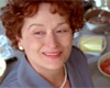 Julie et Julia - bande annonce 4 - VF - (2009)
