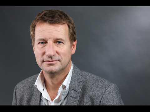 """""""Le Ceta est une atteinte à notre souveraineté démocratique"""", juge Jadot"""