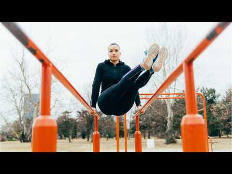 Why Changing Exercise Routine Trumps Workout Time