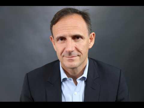 """""""Si Google payait ses impôts, on économiserait 3 ans de réforme des APL"""", alerte Olivier Sichel"""