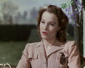 L'Esprit s'amuse - bande annonce - VOST - (1946)