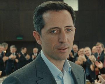 Le Capital - teaser - (2012)