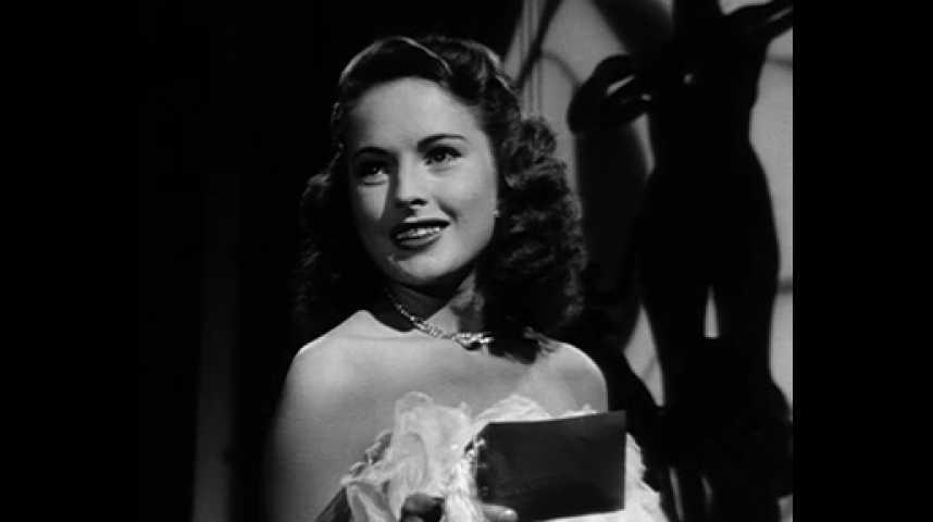 Le Charlatan - bande annonce - VO - (1947)