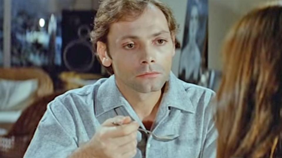 Beau-Père - bande annonce - (1981)