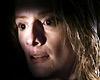X Files - Régénération - bande annonce 3 - VOST - (2008)