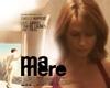 Ma mère - bande annonce - (2004)