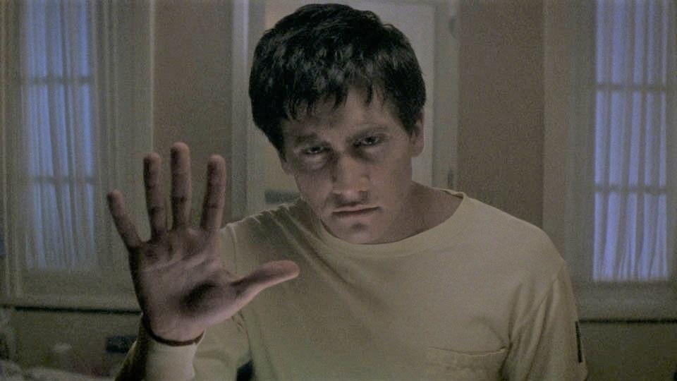 Donnie Darko - bande annonce 2 - VOST - (2002)