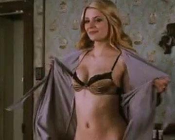 Sexe, vengeance et séduction - bande annonce - VO - (2009)