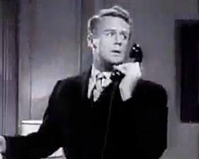 L'Enjeu - bande annonce - VO - (1948)