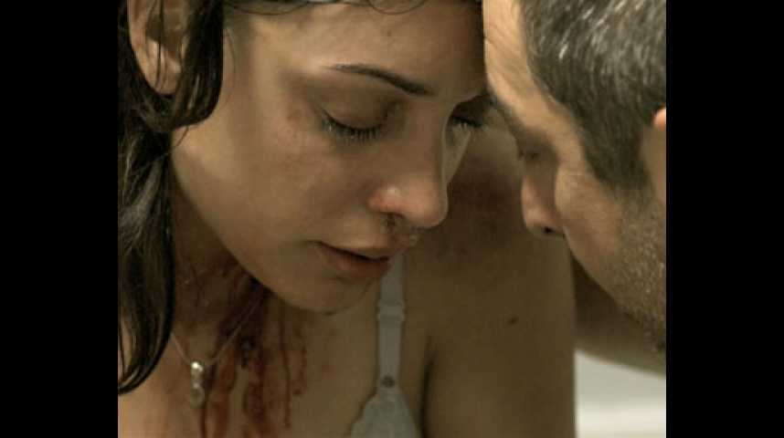 Carancho - bande annonce - VOST - (2011)