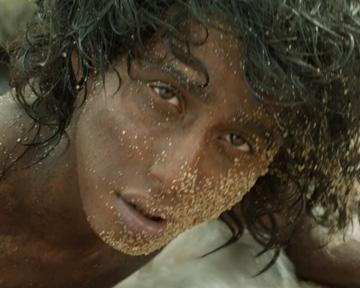 L'Odyssée de Pi - teaser - VF - (2012)