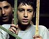 Zion et son frère - bande annonce - VOST - (2009)