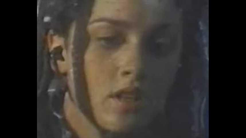 Supernova - bande annonce - VO - (2000)