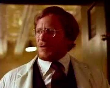 Au-delà du réel - bande annonce - VO - (1981)