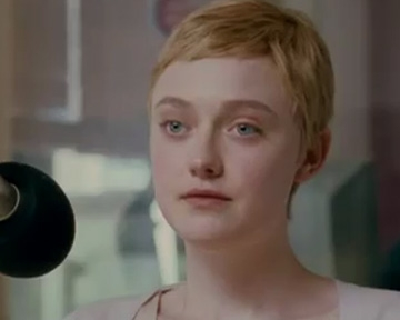Now Is Good - bande annonce - VO - (2012)
