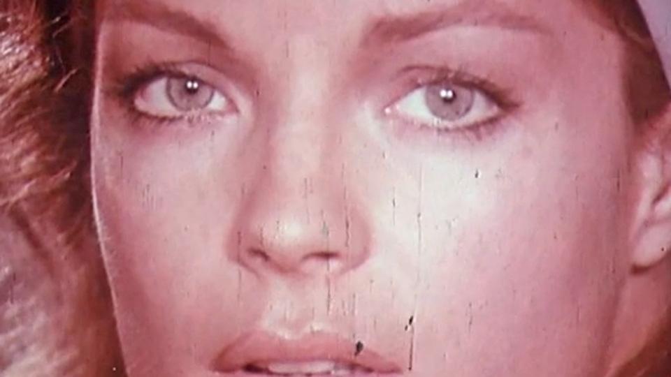 Les choses de la vie - bande annonce - (1970)