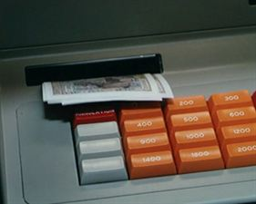 L'argent - bande annonce - (1983)