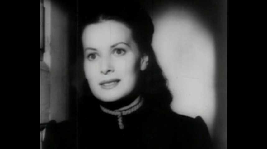 Qu'elle était verte ma vallée - Bande annonce 1 - VO - (1941)