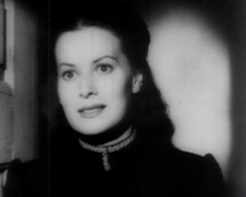 Qu'elle était verte ma vallée - bande annonce - VO - (1946)