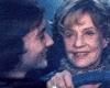 Cet amour-là - bande annonce - (2002)