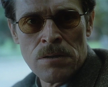 L'Enlèvement - bande annonce - VF - (2004)