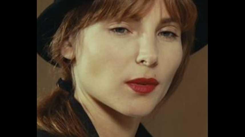 Di Di Hollywood - bande annonce - VF - (2010)