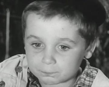 La Guerre des boutons - bande annonce 2 - (1962)