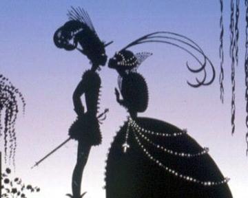 Princes et princesses - bande annonce - (2000)