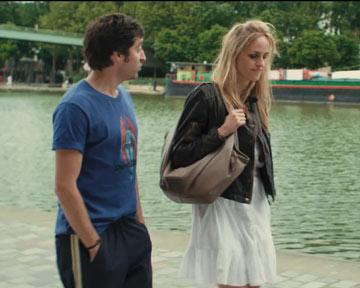 L'Art de séduire - teaser 2 - (2011)