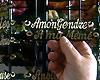 Bouquet final - bande annonce - (2008)