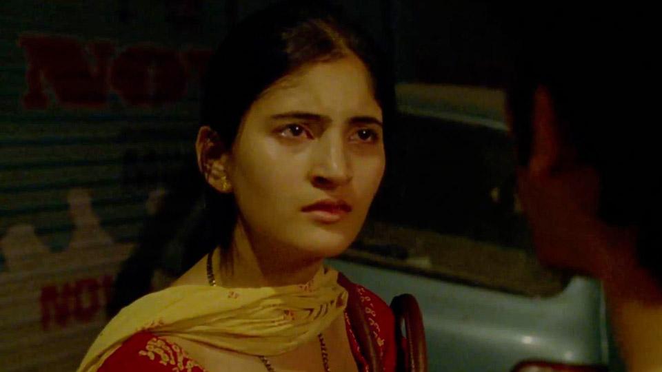 Titli, Une chronique indienne - bande annonce - VOST - (2015)
