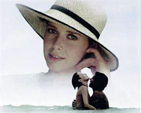 Goodbye Emmanuelle - bande annonce - (1978)