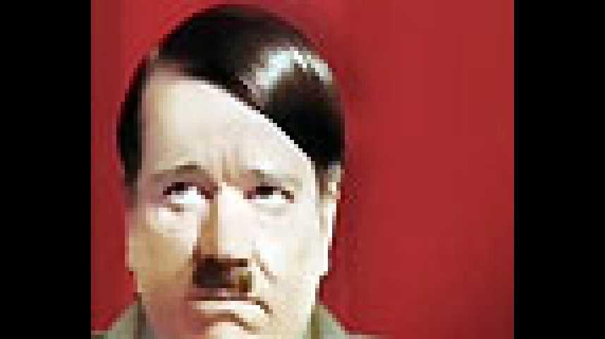 Mon Führer - teaser - VOST - (2008)