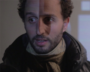 La Cité Rose - teaser 3 - (2013)
