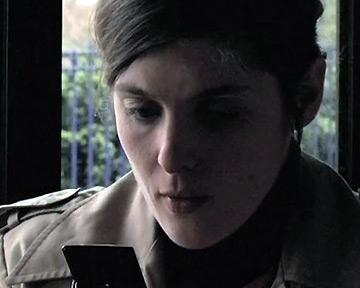 La Reine des pommes - bande annonce - (2010)
