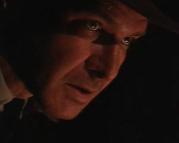 Indiana Jones et la Dernière Croisade - bande annonce 2 - VO - (1989)