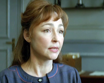 Imogène McCarthery - teaser - (2010)