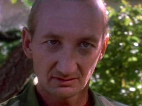 Freddy - Chapitre 6 : La fin de Freddy - L'ultime cauchemar - Bande annonce 1 - VO - (1991)