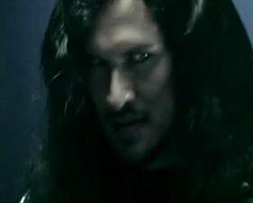 Gabriel - bande annonce - VO - (2007)