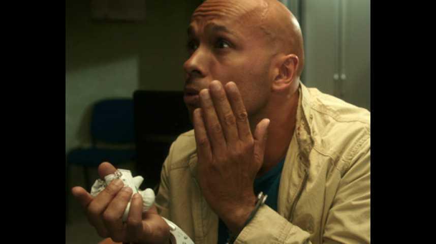Mohamed Dubois - Teaser 5 - VF - (2012)