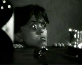 Le Testament d'Orphée - bande annonce - (1960)