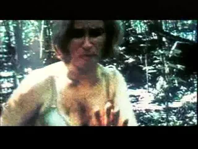 Oxygen - bande annonce - VF - (1999)