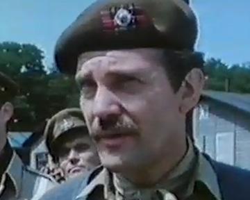 A nous la victoire - bande annonce - VO - (1981)