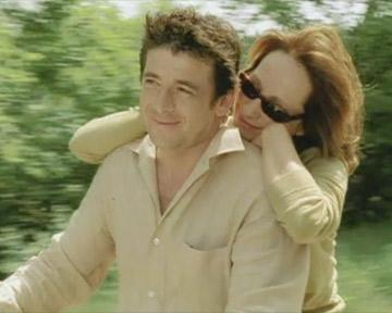 Une Vie à t'attendre - bande annonce - (2004)