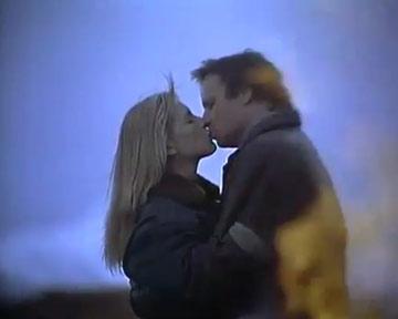 Highlander III - bande annonce - VO - (1995)