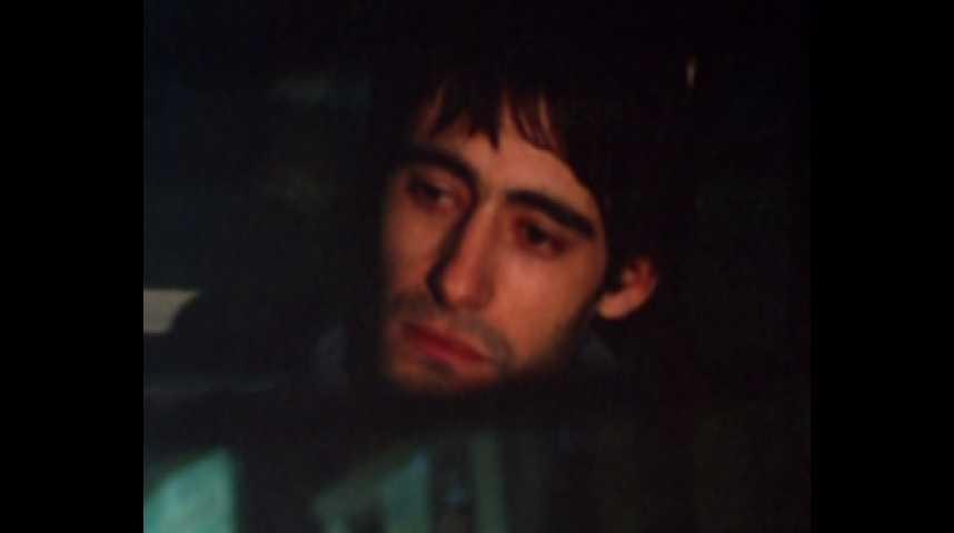 Extérieur, nuit - Bande annonce 1 - VF - (1980)